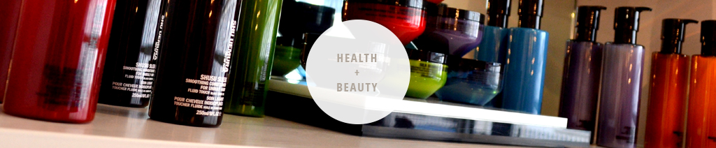 Health + beauty random banners4.jpg