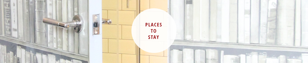 Places to stay random banners3.jpg